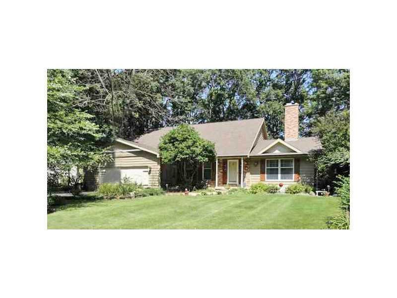 Real Estate for Sale, ListingId: 29417887, Findlay,OH45840