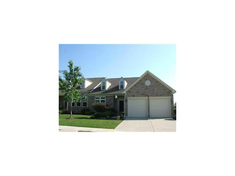 Real Estate for Sale, ListingId: 29447854, Dayton,OH45414