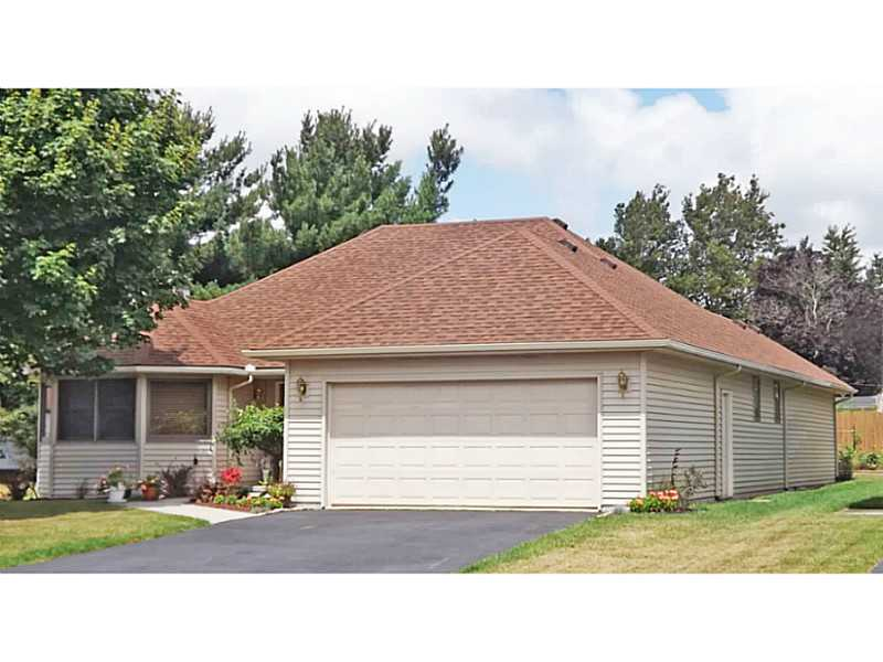 Real Estate for Sale, ListingId: 29464589, Findlay,OH45840