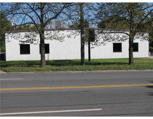 Real Estate for Sale, ListingId: 29545118, Bellefontaine,OH43311