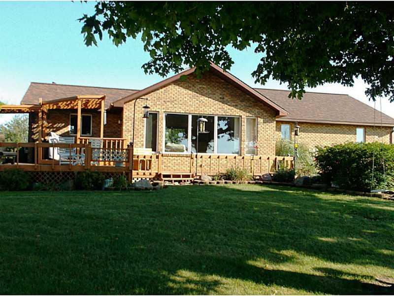 Real Estate for Sale, ListingId: 29561737, Greenville,OH45331