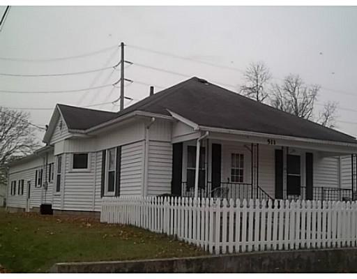 Real Estate for Sale, ListingId: 29578151, Piqua,OH45356