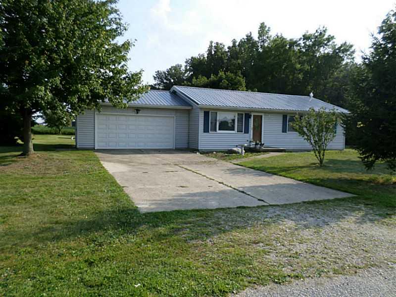 Real Estate for Sale, ListingId: 29578149, Anna,OH45302