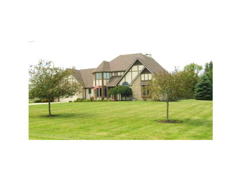 Real Estate for Sale, ListingId: 29716796, Wapakoneta,OH45895
