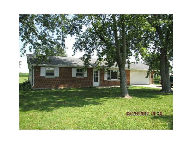 Real Estate for Sale, ListingId: 29742854, Piqua,OH45356