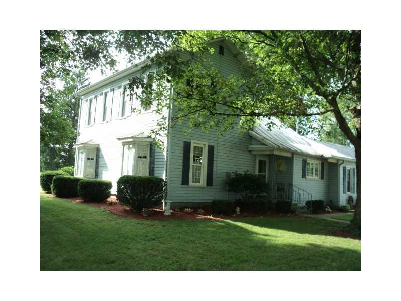 Real Estate for Sale, ListingId: 29840468, Greenville,OH45331