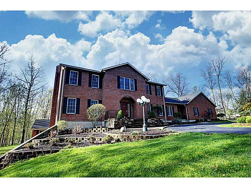 Real Estate for Sale, ListingId: 29840452, Greenville,OH45331