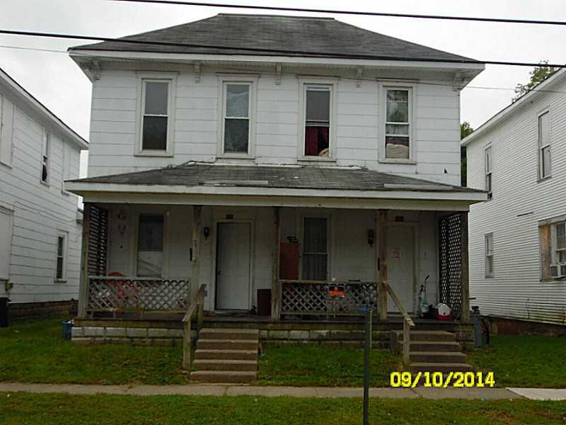 Real Estate for Sale, ListingId: 29859277, Sidney,OH45365