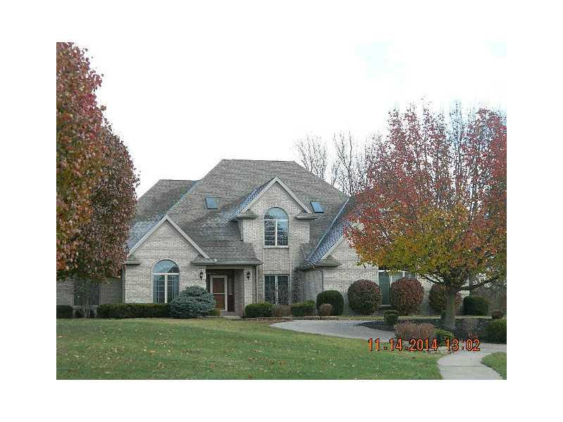 Real Estate for Sale, ListingId: 29875535, Sidney,OH45365