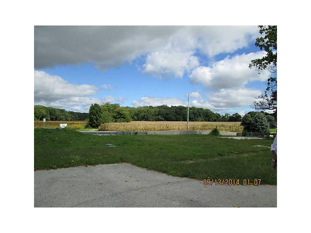 163 GARBRY Road Piqua, OH 45356
