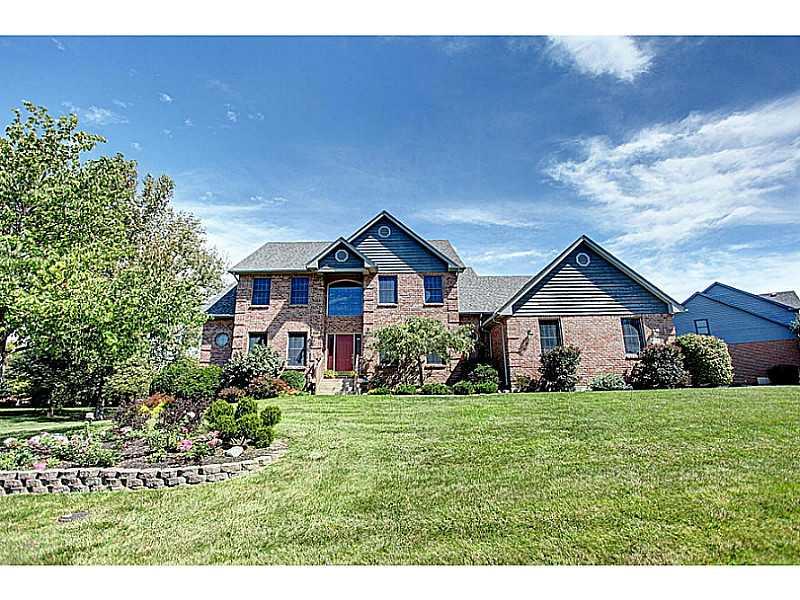Real Estate for Sale, ListingId: 29964832, Dayton,OH45415