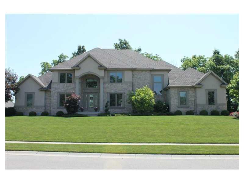 Real Estate for Sale, ListingId: 29964850, Dayton,OH45458
