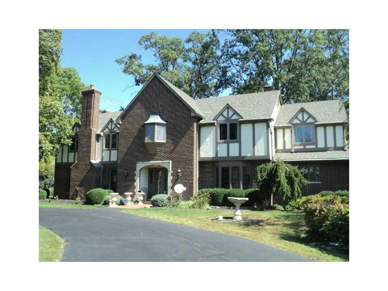 Real Estate for Sale, ListingId: 29977726, Greenville,OH45331