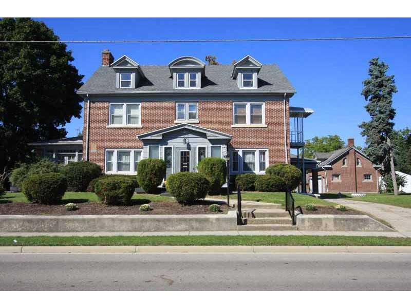 Real Estate for Sale, ListingId: 30021751, Bradford,OH45308