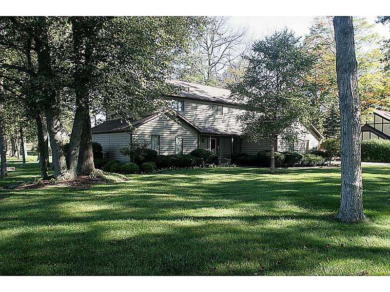 Real Estate for Sale, ListingId: 30028160, Covington,OH45318