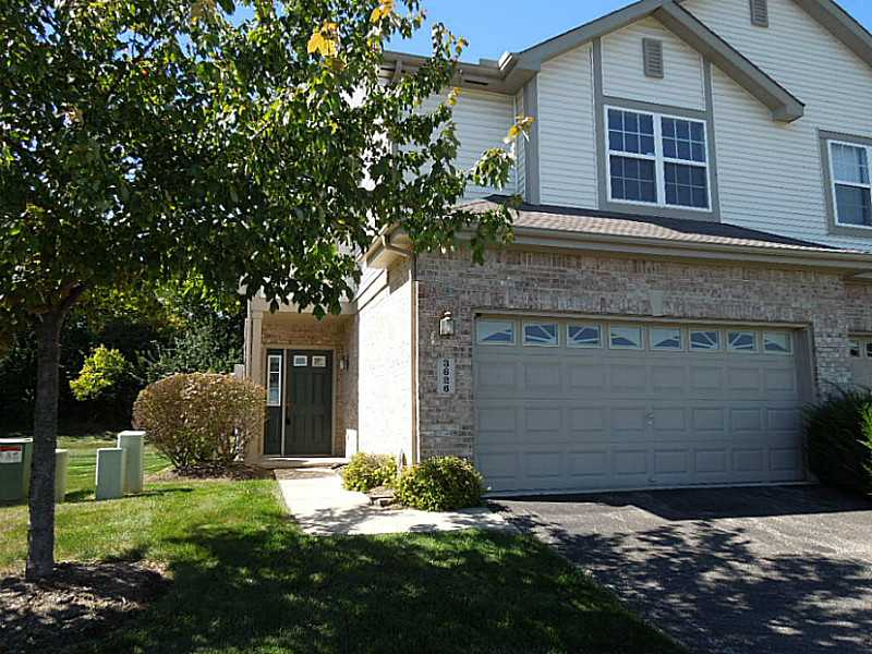 Real Estate for Sale, ListingId: 30033580, Beavercreek,OH45431