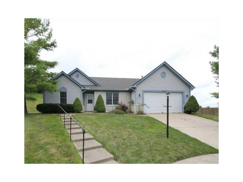 Real Estate for Sale, ListingId: 30055315, Beavercreek,OH45430