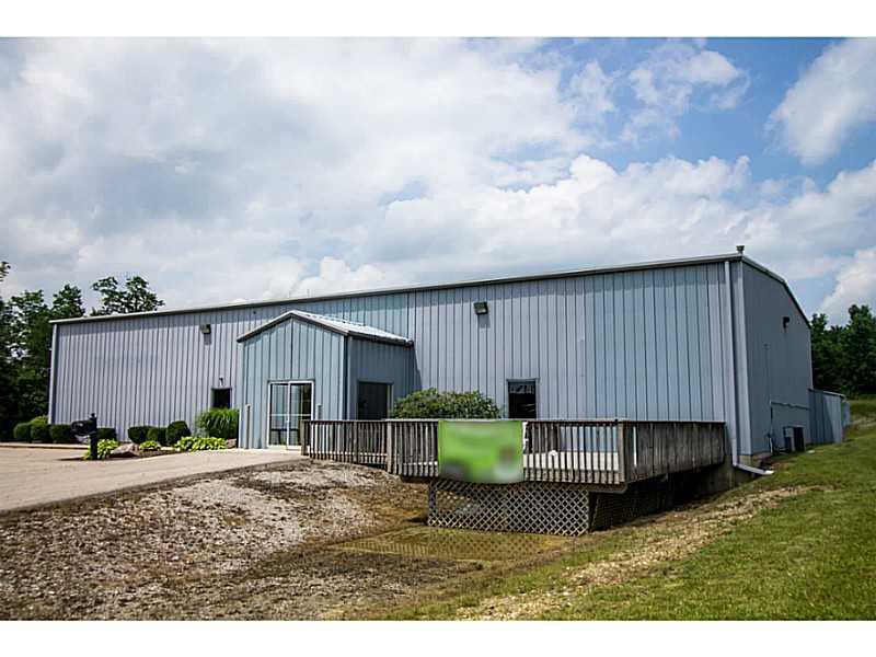 Real Estate for Sale, ListingId: 30104494, Bellefontaine,OH43311