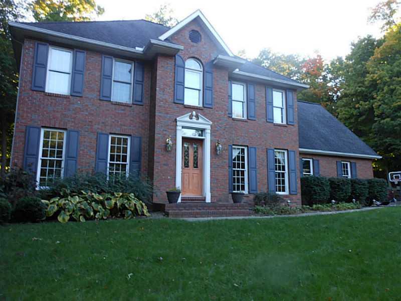 Real Estate for Sale, ListingId: 30104446, Sidney,OH45365