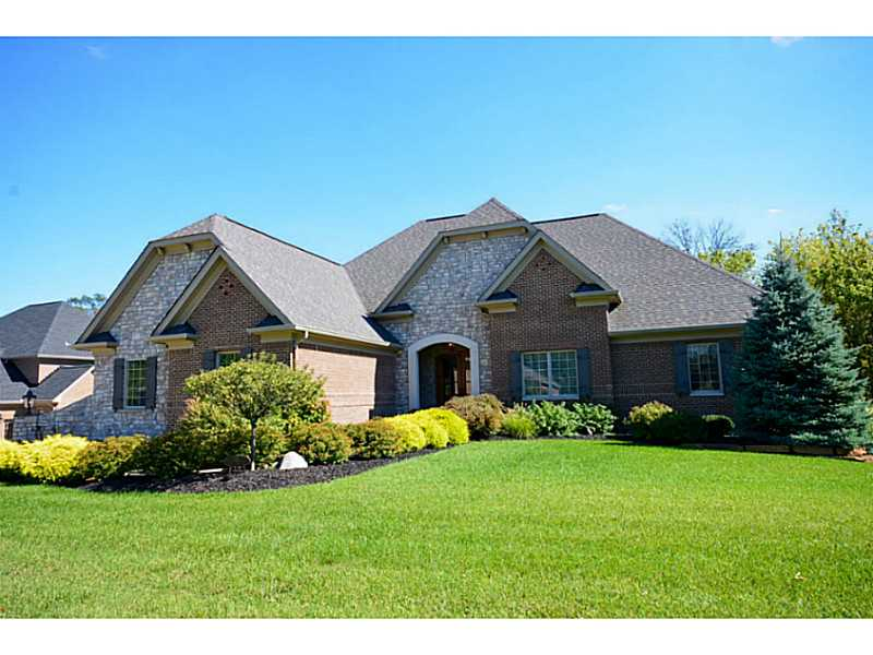 Real Estate for Sale, ListingId: 30129341, South Lebanon,OH45065