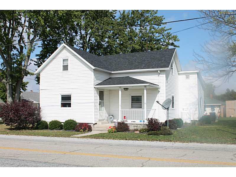 Real Estate for Sale, ListingId: 30138056, Anna,OH45302