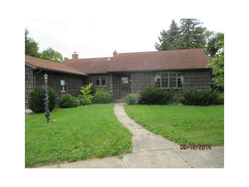 Real Estate for Sale, ListingId: 30145402, van Wert,OH45891