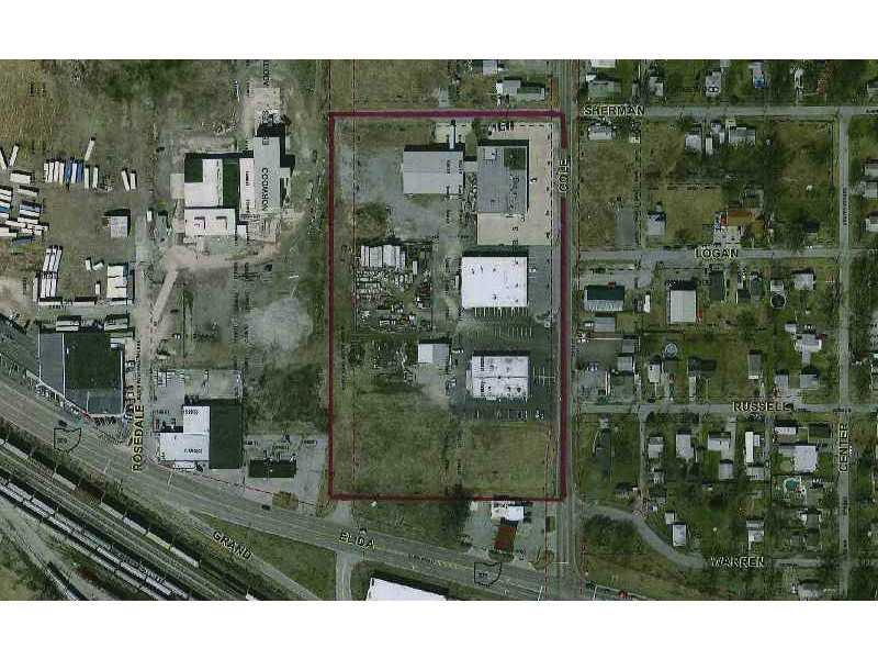 Real Estate for Sale, ListingId: 30167348, Lima,OH45805