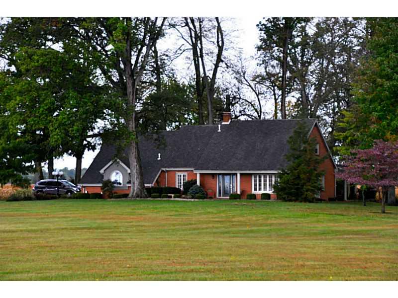 Real Estate for Sale, ListingId: 30174333, Union City,OH45390