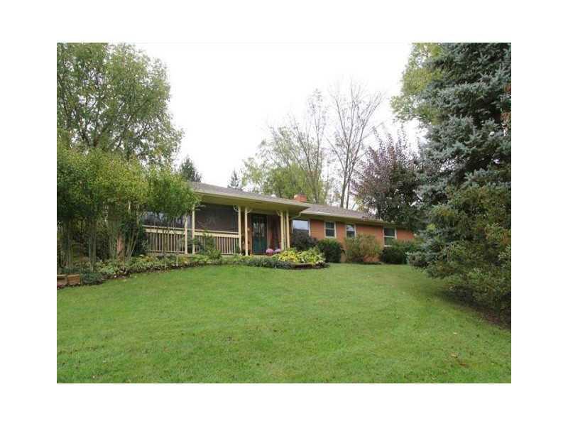 Real Estate for Sale, ListingId: 30223412, Beavercreek,OH45434