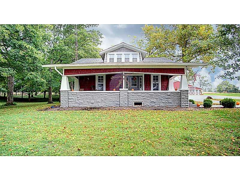 4647 HOGPATH Greenville, OH 45331
