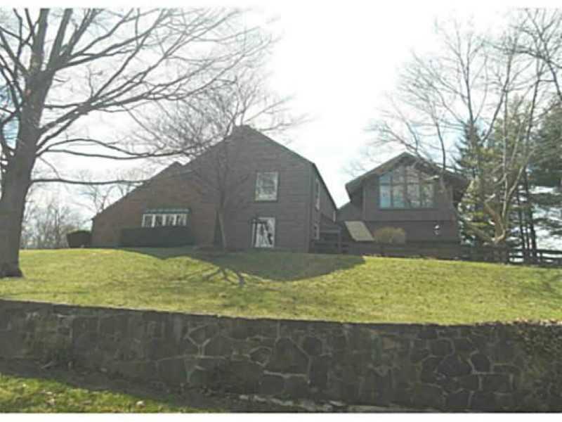 Real Estate for Sale, ListingId: 30311191, Urbana,OH43078