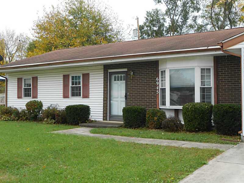 Real Estate for Sale, ListingId: 30311195, Enon,OH45323