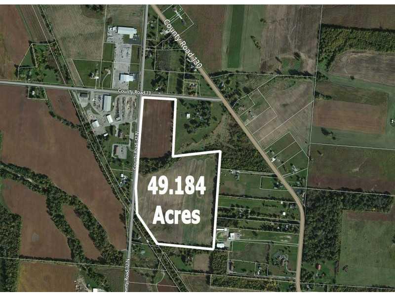 Real Estate for Sale, ListingId: 30356164, Bellefontaine,OH43311