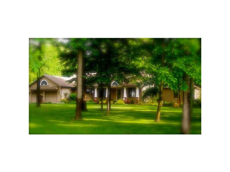Real Estate for Sale, ListingId: 30364438, Wapakoneta,OH45895