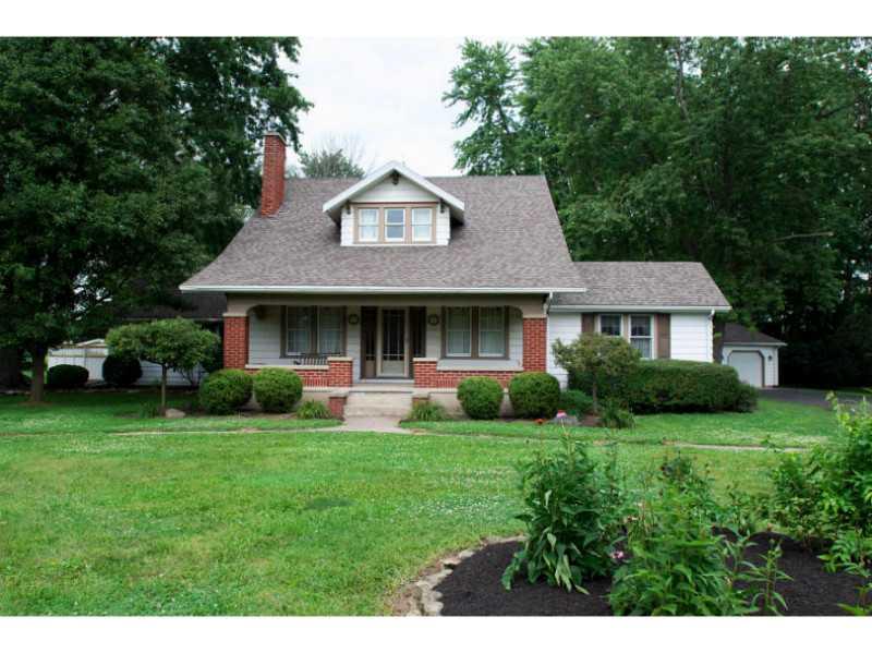 Real Estate for Sale, ListingId: 30385268, Greenville,OH45331