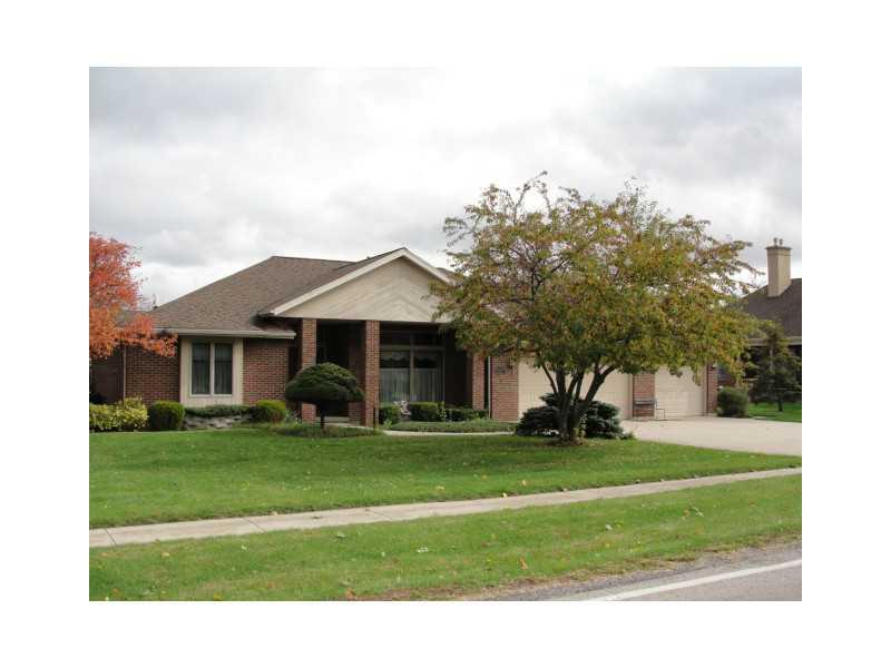 Real Estate for Sale, ListingId: 30401447, van Wert,OH45891
