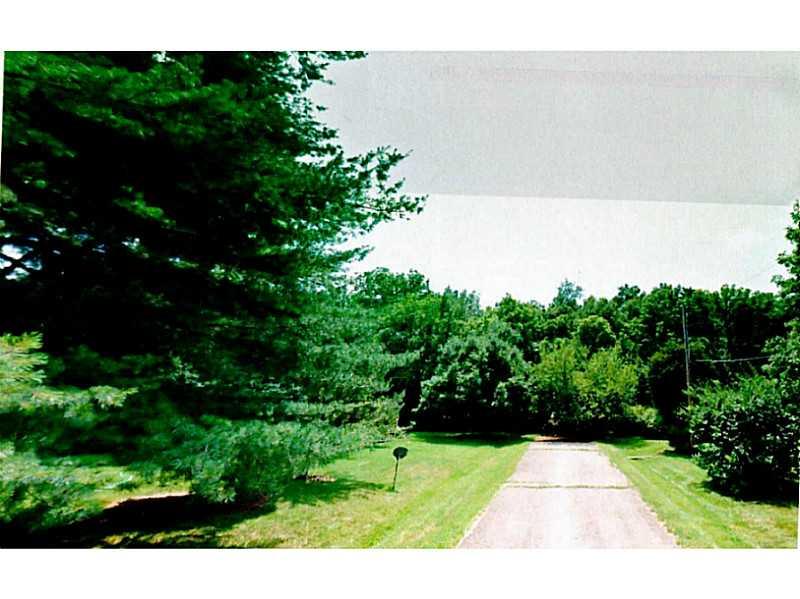 Real Estate for Sale, ListingId: 30416804, Beavercreek,OH45434