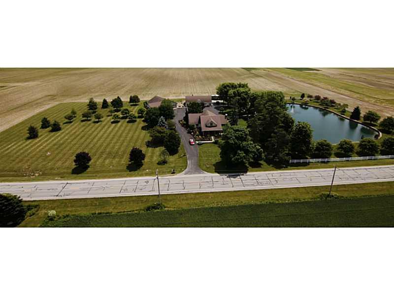 Real Estate for Sale, ListingId: 30450027, Sidney,OH45365