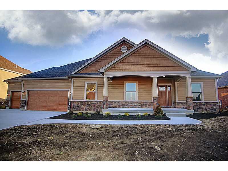 Real Estate for Sale, ListingId: 30470212, Troy,OH45373