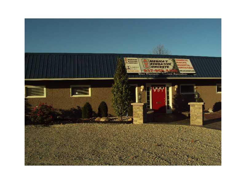 Real Estate for Sale, ListingId: 30484559, Union City,OH45390
