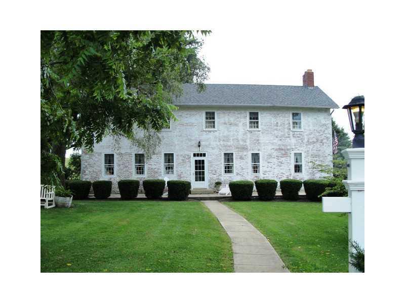 Real Estate for Sale, ListingId: 30508844, Urbana,OH43078