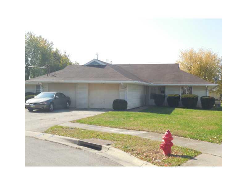 Real Estate for Sale, ListingId: 32270567, Enon,OH45323
