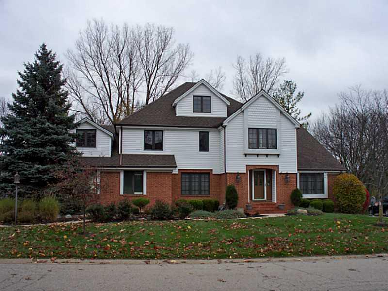 Real Estate for Sale, ListingId: 30538692, Tipp City,OH45371