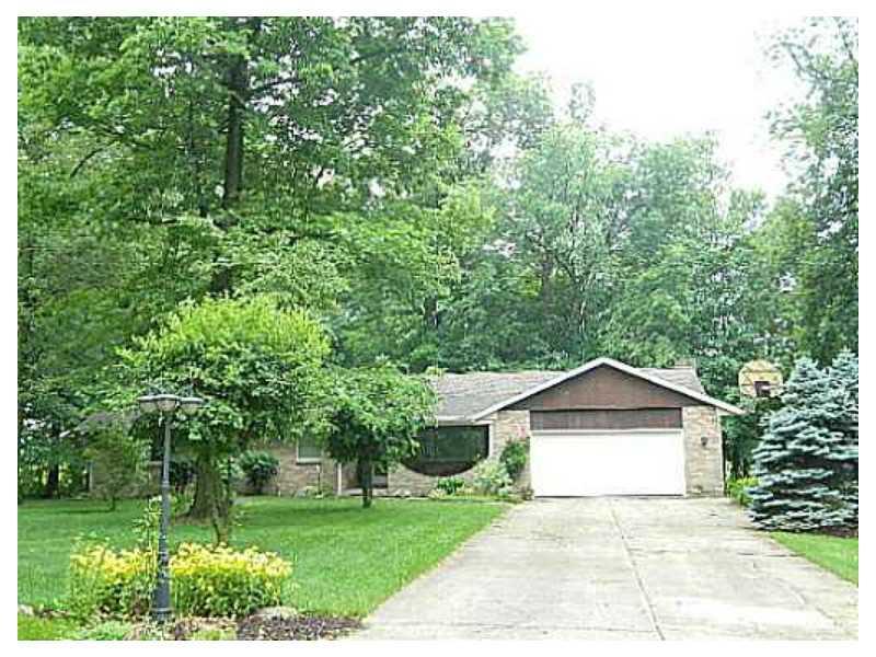 Real Estate for Sale, ListingId: 30563110, Anna,OH45302