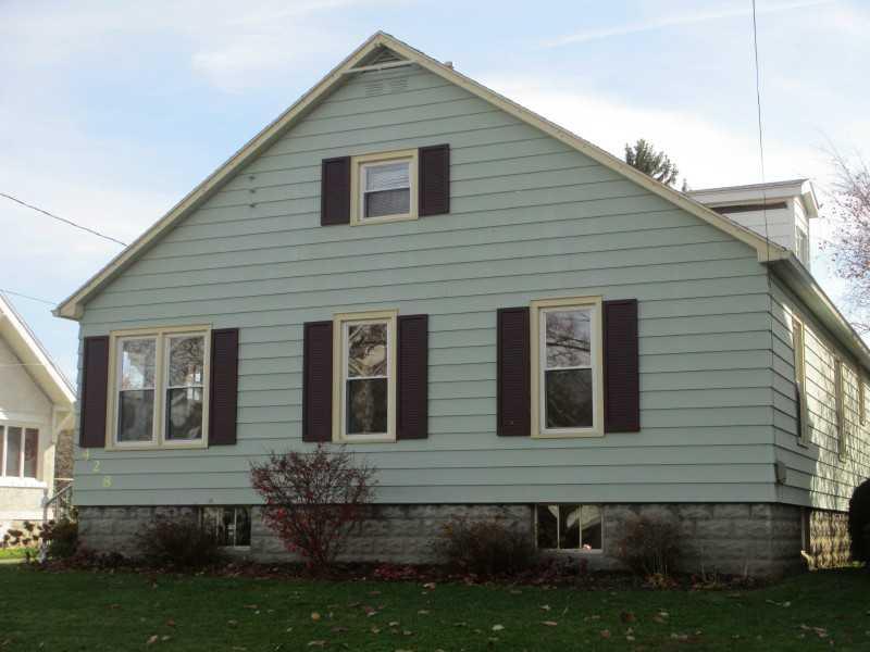 Real Estate for Sale, ListingId: 30621384, van Wert,OH45891