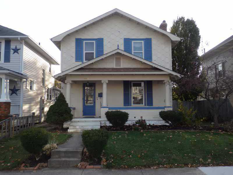 Real Estate for Sale, ListingId: 30635573, Piqua,OH45356