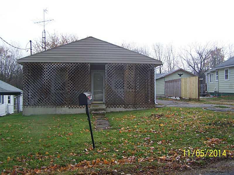 Real Estate for Sale, ListingId: 30698572, Sidney,OH45365