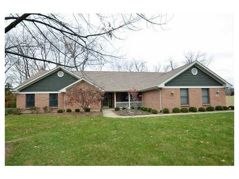 Real Estate for Sale, ListingId: 30710986, Beavercreek,OH45434