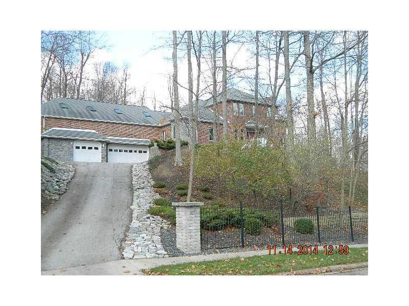 Real Estate for Sale, ListingId: 30726103, Sidney,OH45365