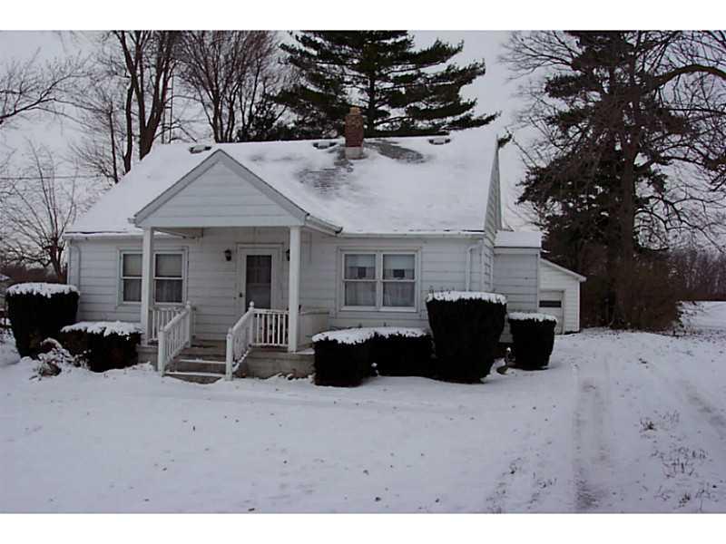 Real Estate for Sale, ListingId: 30726104, Piqua,OH45356